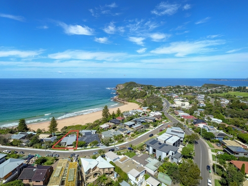 101 Narrabeen Park Parade Warriewood, NSW 2102