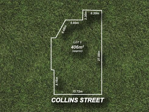 135 Collins Street Broadview, SA 5083