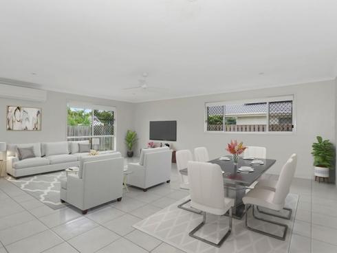 468 Gainsborough Drive Pimpama, QLD 4209
