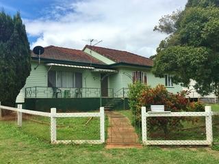 162 Doonkuna Street Kingaroy , QLD, 4610