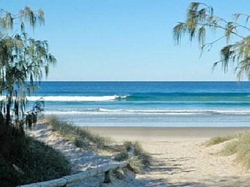 3/2199-2201 David Low Way Peregian Beach, QLD 4573