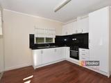 36 Brannigan Street Tully, QLD 4854