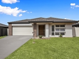1 Waterways Drive Sandy Beach, NSW 2456