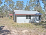 264 Connors Road Helidon, QLD 4344