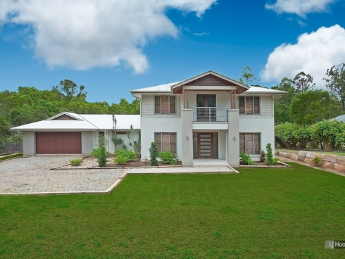 19 Jacksonia Drive Warner, QLD 4500