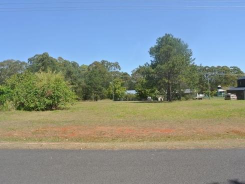 110-112 Kings Street Russell Island, QLD 4184