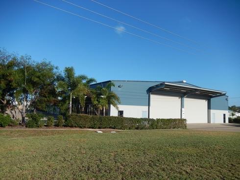 78 Callemondah Drive Clinton, QLD 4680