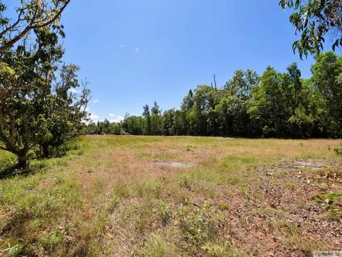 L1 Bruce Highway Kennedy, QLD 4816