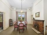 73 Riverine Street Bairnsdale, VIC 3875