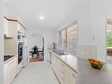 17 Shamrock Avenue Banora Point, NSW 2486