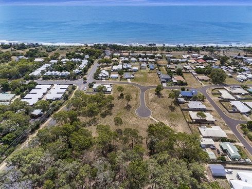 Lot 26/2 Maple Court Moore Park Beach, QLD 4670