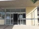 2/8 Queen Street Woolgoolga, NSW 2456