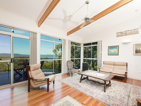 51 Green Point Drive Green Point, NSW 2428