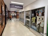 Shop 3/33 Harbour Drive Coffs Harbour, NSW 2450