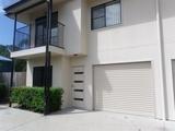 7/34 Poole Street Bowen, QLD 4805