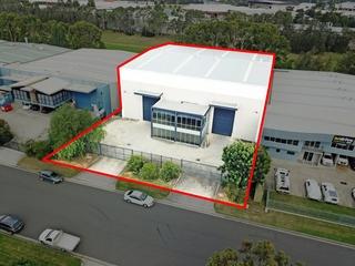 14 Garner Place Ingleburn , NSW, 2565