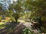 13 Finch Lane Jimna, QLD 4515