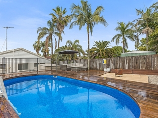 41 Fir Street Victoria Point , QLD, 4165