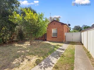 12 Hawkesbury Avenue Kilburn , SA, 5084