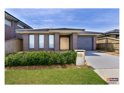64 Vinny Road Edmondson Park, NSW 2174