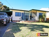 388 Chester Street Moree, NSW 2400