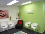 Suite 1205/56 Southport Central Southport, QLD 4215
