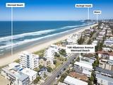 100 Albatross Avenue Mermaid Beach, QLD 4218
