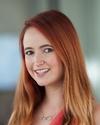 Lauren Rountree