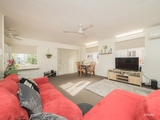 10 Hopkins Street Park Avenue, QLD 4701