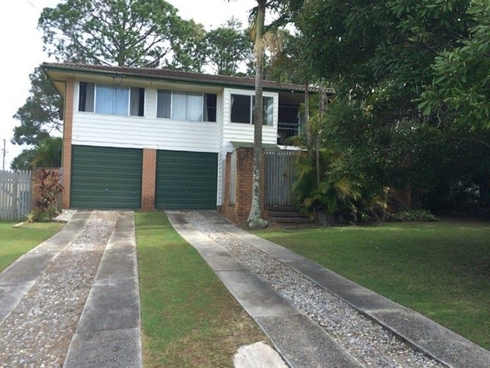 33 Lake View Drive Thornlands, QLD 4164