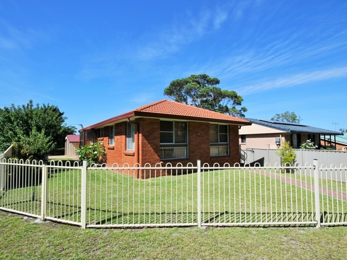 24 Centaur Avenue Sanctuary Point, NSW 2540