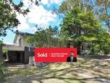 41 Frederick Street Sanctuary Point, NSW 2540