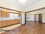 25 River Street Earlwood, NSW 2206