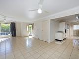 30/20 Halfway Drive Ormeau, QLD 4208