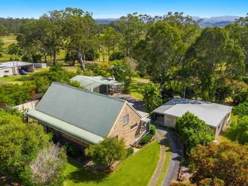 514 Caniaba Road Caniaba, NSW 2480