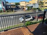 35 Orlando Street Coffs Harbour, NSW 2450
