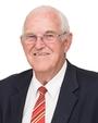 Ken Hargreaves