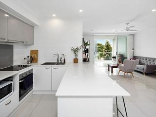 9/275 Cornwall Street Greenslopes , QLD, 4120