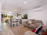 111/125 Hansford Road Coombabah, QLD 4216