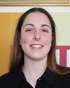Melissa Aynsley