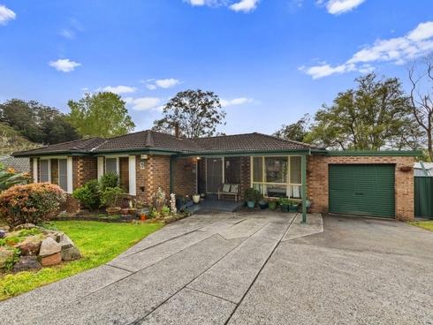 79 Gilda Drive Narara, NSW 2250