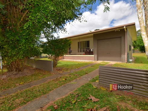 26 Bergin Road Innisfail Estate, QLD 4860