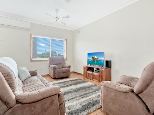 10 Lucy St Kingswood, NSW 2747