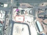 Lot 1 Leichhardt Highway Miles, QLD 4415