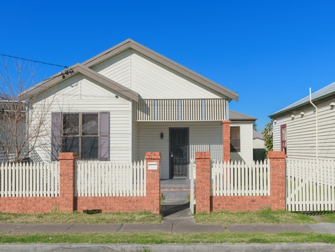 21 Hamilton Street Hamilton North, NSW 2292
