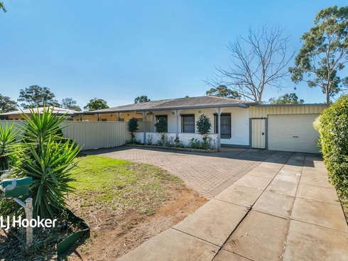 145 Waterloo Corner Road Salisbury North, SA 5108