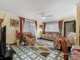 2 Fluorite Place Eagle Vale, NSW 2558