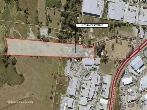 31 Turner Avenue Yatala, QLD 4207