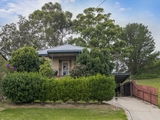23 Angus Avenue Waratah West, NSW 2298