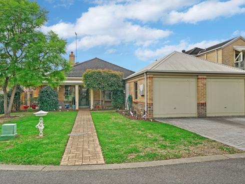 17 Acacia Court Narellan Vale, NSW 2567